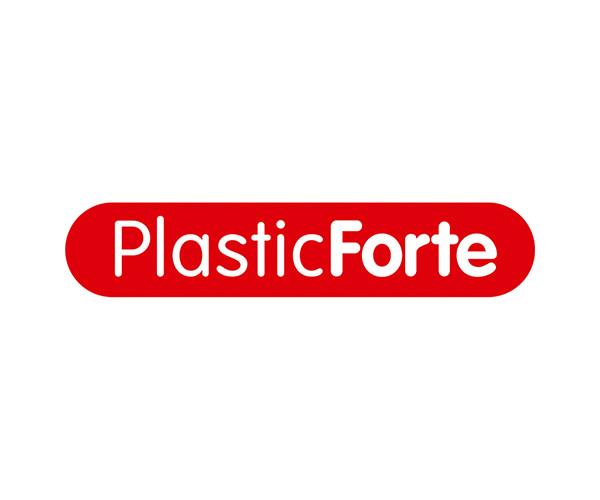 Plastic Forte