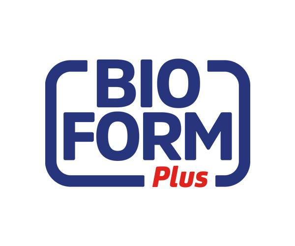 BioForm